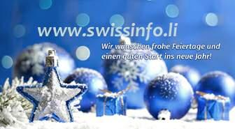 Frohe Weihnachten Und Ein Erfolgreiches Neues Jahr.Weihnachten Www Swissinfo Li Weihnacht